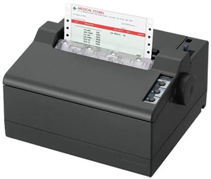 Epson LQ50 POS Printer