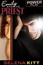 Emily and the Priest (Power Play)