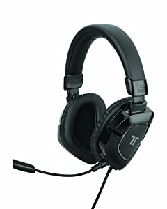 Xbox 360 Tritton AX 120 Performance Gaming Headset