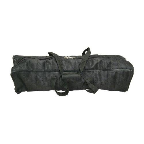 Roosebeck Bagpipe Case Nylon