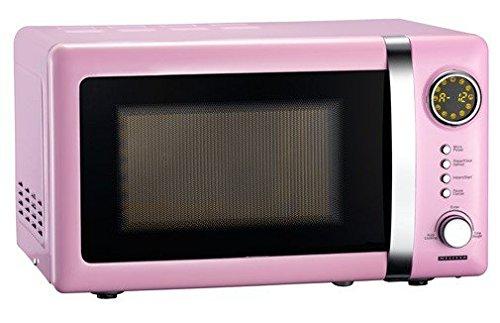 rose-700-w-20-l-plateau-tournant-melissa-classico-16330112-retro-rose-micro-ondes