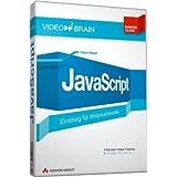 "JavaScript - Video-Training (PC+MAC-DVD)von ""Video2Brain"""