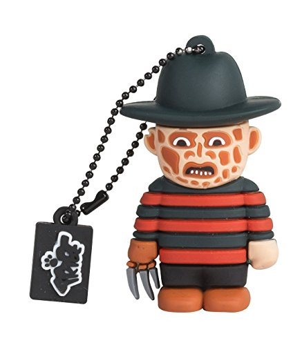 tribe-fd008405-toonstar-halloween-pendrive-figurine-8-go-fantaisie-cle-usb-flash-drive-20-memory-sti