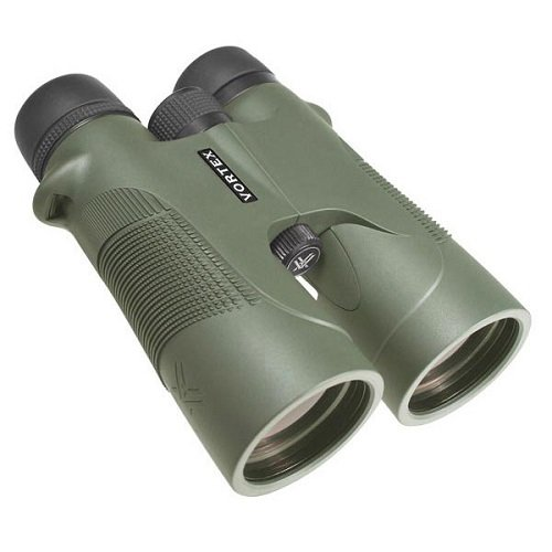 Vortex Optics Diamondback 10X50 Roof Prism Binocular