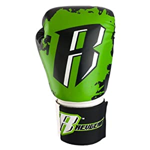 Buy Revgear Youth Boxing Glove by Revgear