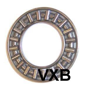 TC1220 Thrust Needle Roller Bearing 3/4 x 1 1/4 x 5/64 inch Thrust Bearings VXB Brand