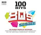 100 Hits - 80S Originals Various Artists