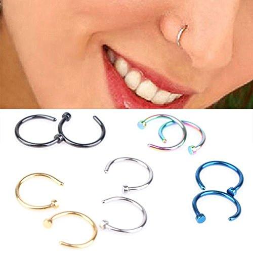 tqwy-acero-quirurgico-316l-pequeno-abierto-nariz-anillo-aro-cartilago-de-la-oreja-piercings-piercing