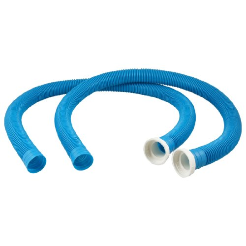 Replace Washing Machine Drain Hose front-33279