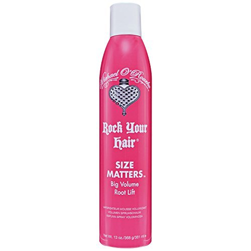 size-matters-big-volume-root-lift-canada-compliant-by-rock-your-hair