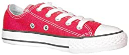 Converse Chuck Taylor All Star OX 332298F Youth\'s Fashion Sneakers Casual Shoes