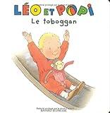 echange, troc Marie-Agnès Gaudrat, Helen Oxenbury - Le toboggan