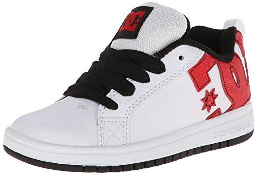 dc-court-graffik-skate-shoe-little-kid-big-kidwhite-athletic-red4-m-us-big-kid
