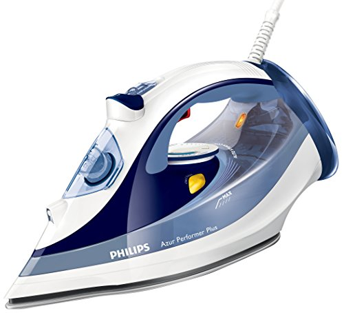 philips-gc3811-70-performer-azur-iron-2400-w-40g-min-continuous-steam-160-g-steam-boost-sole-steamgl