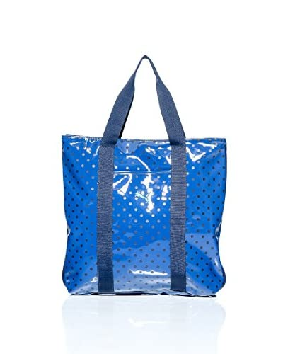 PumaBorsa Spirit Shopper