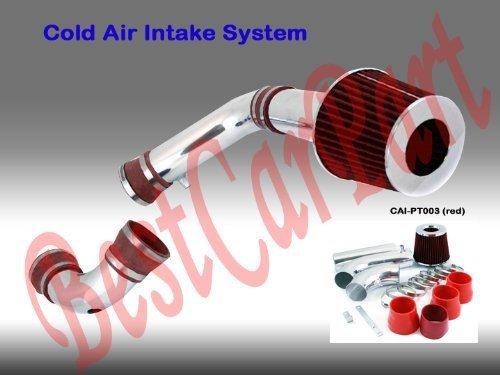 94-95-96-97-pontiac-firebird-v8-57-cold-air-intake-red-filter-cpt3r-by-click-2-go