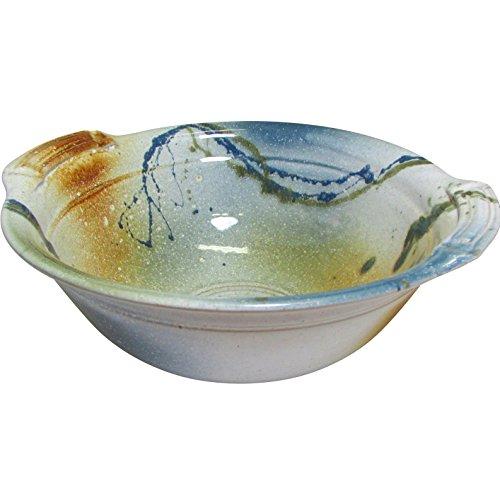 handmade-irish-serving-bowl-high-quality-pottery-serveware-hand-thrown-using-blended-native-clays-ha