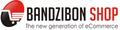 Bandzibon Shops
