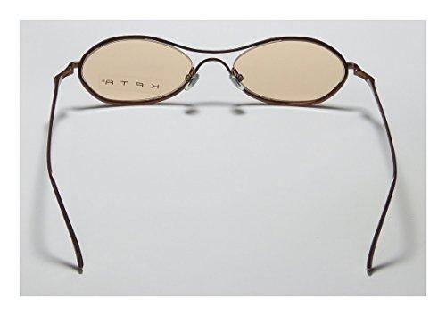designer womens sunglasses sale  designer full-rim titanium