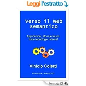 Verso il Web semantico