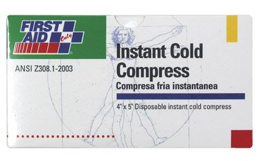 faob503-first-aid-only-inc-instant-cold-compress