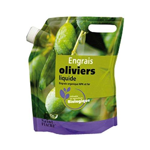 engrais-liquide-oliviers
