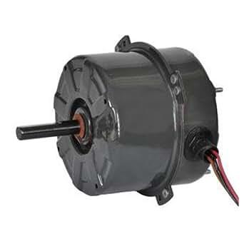 Oem Upgraded Emerson 1 5 Hp 230v Condenser Fan Motor