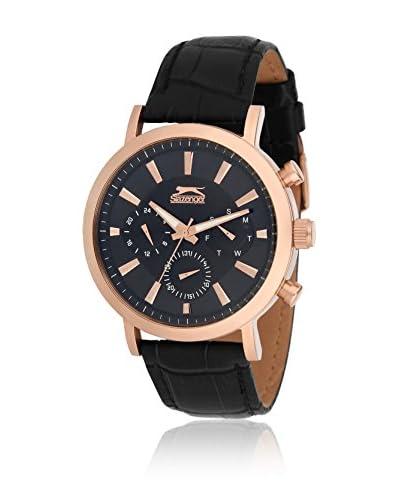 Slazenger Reloj de cuarzo SL.9.1096.2.01  45  mm