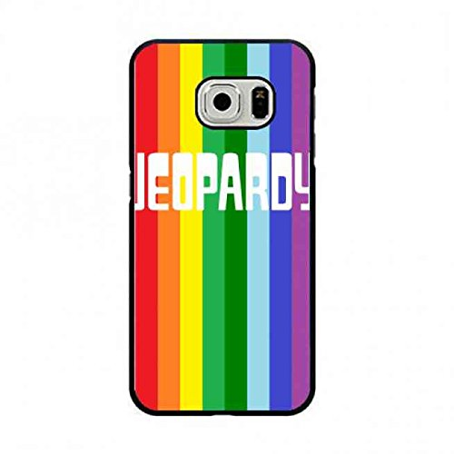 jeopardy-coquejeopardy-logo-coquesamsung-galaxy-s7edge-jeopardy-etui-coquecharacter-design-jeopardy-