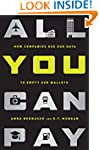 All You Can Pay: How Companies Use Ou...