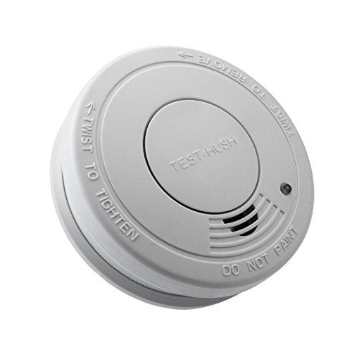 kobert-goods-1-stuck-rauchwarnmelder-kd-127a-einsatz-als-rauchwarnmelder-rauchmelder-feuermelder-hom