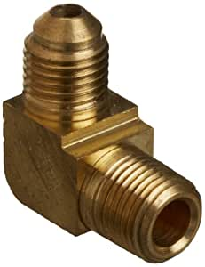 Zodiac R0388400 Pump Outlet Fitting