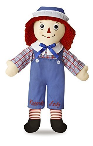 raggedy-andy-classic-doll-25-by-aurora-world