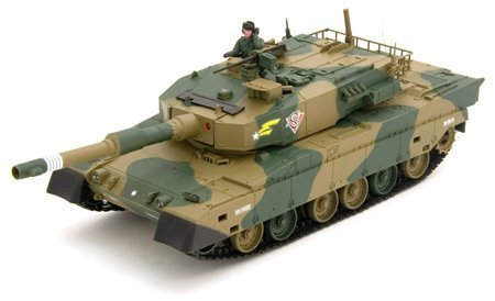 airsoft-remote-control-rc-type-90-battle-tank