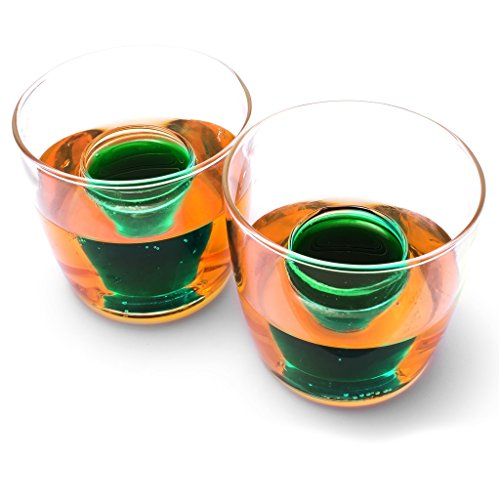 ckb-ltdr-pack-of-2-bomb-shots-shooter-set-verres-a-liqueur-fun-party-drinking-novelty-two-chamber-bo