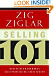 Selling 101: What Every Successful Sa...