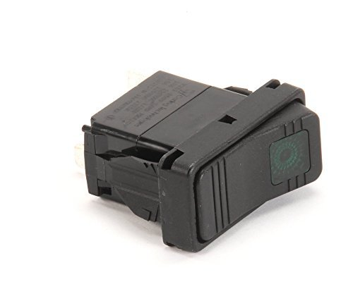 frymaster-807-3576-switch-reset-rocker-carling-by-frymaster