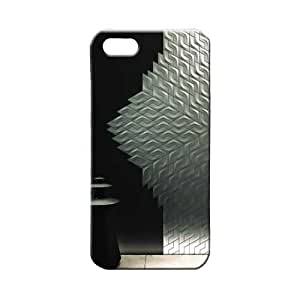 G-STAR Designer 3D Printed Back case cover for Apple Iphone 5 / 5S / SE - G6093