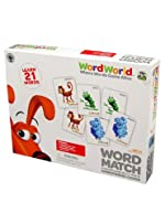 WordMatch