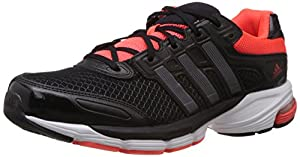 Adidas Men's Lightster Cush M Mesh Running Shoes
