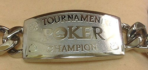 Poker bracelet amazon