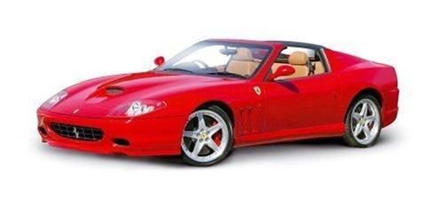 118-mass-ferrari-superamerica-red-by-hot-wheels