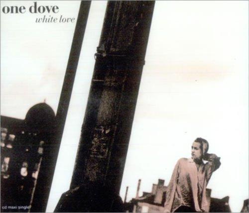 One Dove - Sirens Lyrics - Zortam Music