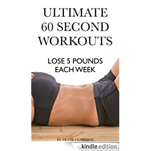 how to lose 30 pounds in 1 second