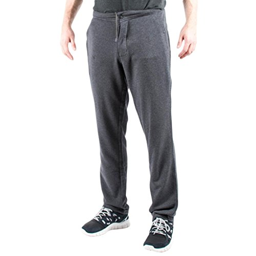 puma-mens-urban-mobility-track-pants-2xldark-grey-heather