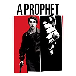 A Prophet (Un proph?te)