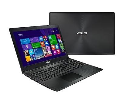 Asus X553MA-XX543B Laptop