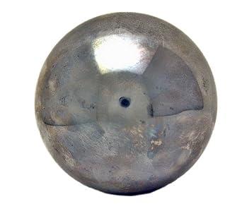 2 inch Diameter Chrome Steel Bearing Balls G100 Ball Bearings VXB Brand