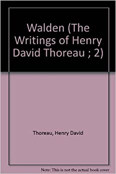 an analysis of the henry thoreaus writing If you are stuck with writing  new topic civil disobedience henry david thoreau analysis  signifying the applicability of thoreaus ideas henry thoreau has.