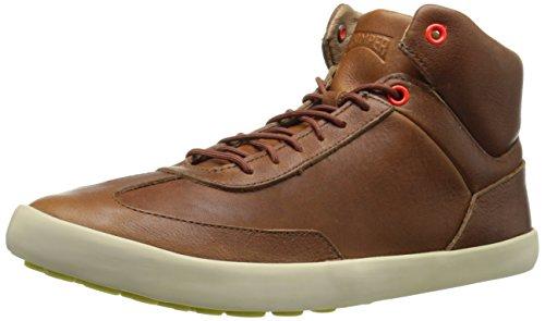 camper-pelotas-persil-vulcanizado-sneaker-uomo-marrone-marron-medium-brown-42